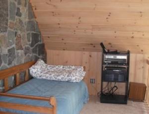2006h-loft