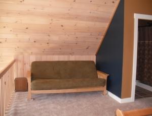 2006h-loft2