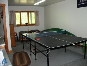 2017p-ping-pong