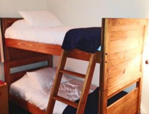bunk room1
