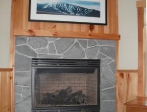 5020b4-fireplace