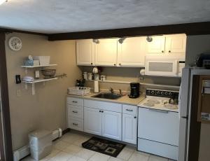 1007 Kitchen final