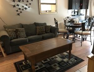 1007 Living room final
