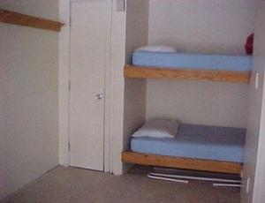 2191AMR br bunks compresse(1)