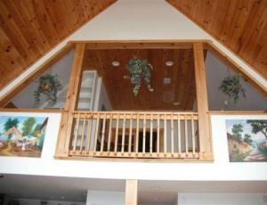 6006B balcony