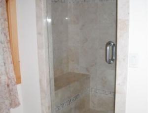 6006B mst shower