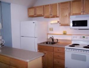 1215LB kitchen compressed