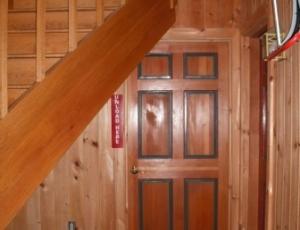 6035S entrance(1)