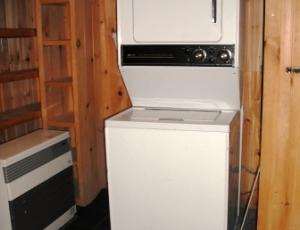 6035S laundry rm(1)